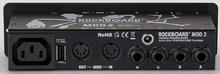 Rockboard MOD 2 V2