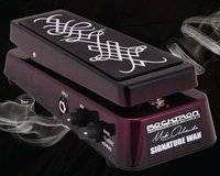 Rocktron Mike Orlando Signature Wah