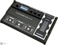 Rocktron Utopia B100