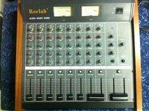 Roclab MX-881