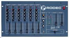 Rodec BX-14