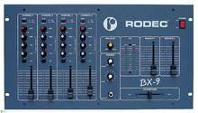Rodec BX-9