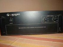 Rodec HDA 450