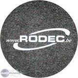 Rodec Logo 1