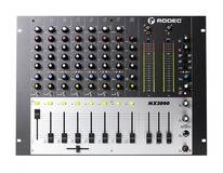 Rodec MX-3000