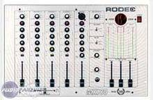 Rodec MX180 MK3 Limited White
