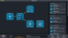 Rogue Amoeba Audio Hijack Pro 3