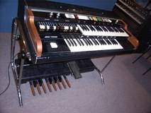 Roland Acetone GT-7