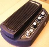 Roland AD-50 Double Beat
