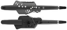 Roland Aerophone AE-10G