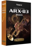 Roland ARX-03 Brass