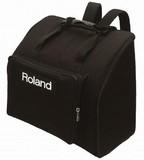 Roland BAG FR2/FR3