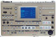 Roland DisCover 5M