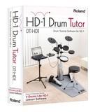 Roland DT-HD1