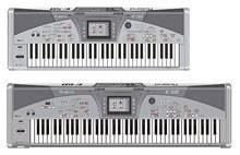 Roland E-60