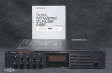 Roland E-660