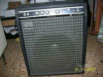 Roland GB 50