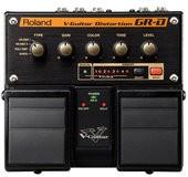 Roland GR-D V-Guitar Distortion