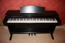Roland HP1800e
