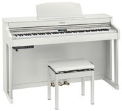 Roland HP603A