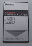 Roland M-128D