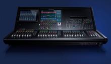 Roland M-5000