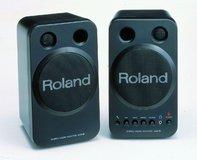 Roland MA-8