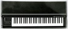 Roland MP 600