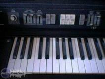 Roland MP-700