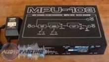 Roland MPU-103