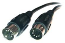 Roland MSC-25 - Midi Cable