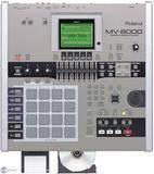 Roland MV-8000 v3
