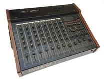 Roland PA-150