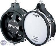 Roland PD-125