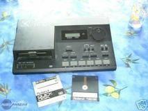 Roland PR-100