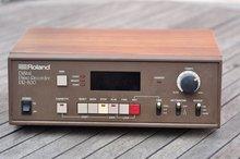 Roland PR 800