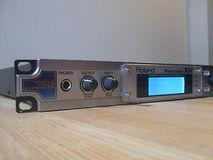 Roland Roland fantom XR version 2