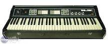 Roland RS-101