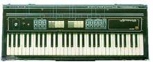 Roland RS-202