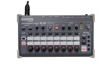 Roland RSS M-48 Live Personal Mixer