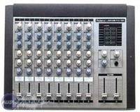 Roland RX-82