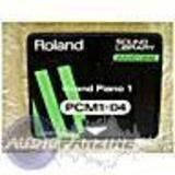 Roland SO-PCM1-07 Orchestral FX