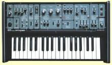 Roland SYSTEM 100 - 101