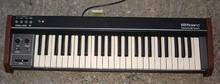 Roland System-100M 181