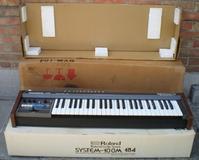 Roland SYSTEM 100M - 184