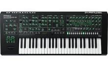 Roland SYSTEM-8