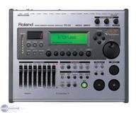 Roland TD-20 Module