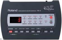 Roland TD-3 Module