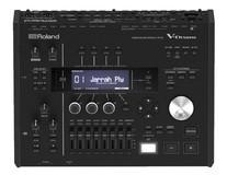 Roland TD-50