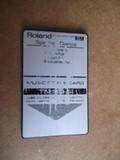 "Roland TN-SC1-S1 ""Spanish Dance"""